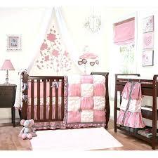 Nursery Bedding Sets Uk Best Baby Nursery Bedding Sets Uk Crib Bedding Sets S