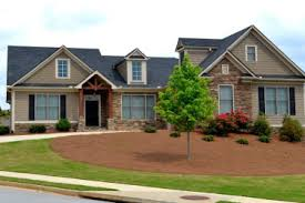 home plans craftsman style 20 craftsman style ranch home design craftsman style house plans