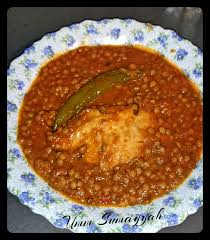 cuisine tunisienne en vid駮 cuisine tunisienne en vid駮 28 images tajine el merguez
