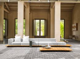 new outdoor furniture collections from point design milk