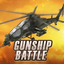 gunship 3d apk gunship battle helicopter 3d apk v2 4 70 free for