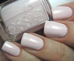 nail polish comparisons ommorphia beauty bar