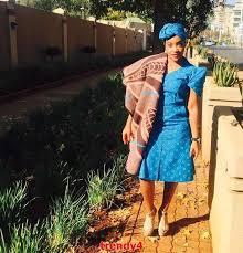 19 Botswana Traditional Wedding Dresses 108 Best Images