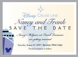 save the date wedding magnets save the date cruise wedding magnets save the date invitations
