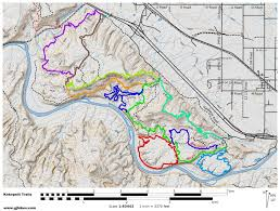 Great Loop Map Gjhikes Com Steve U0027s Loop