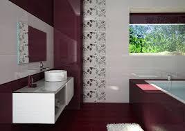 colour ideas for bathrooms tiles bathroom color ideas gray tile badezimmer tile colors for