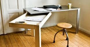 Computer Desks Las Vegas by Important Art Computer Riser Standing Desk Dazzle Trestle Desk