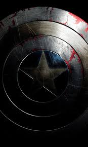 wallpaper captain america samsung download 1440x2960 wallpaper captain america shield superhero