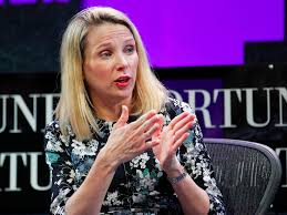 Verizon Business Email by Yahoo Internal Faq On Verizon Deal Business Insider