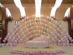 Home Decoration For Birthday Impressive Easy Decoration For Birthday 3 All Efficient Article