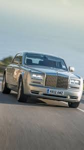 phantom roll royce rolls royce phantom iphone 6 6 plus wallpaper cars iphone