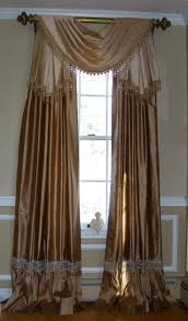 Hippie Curtains Drapes by 110 Best Drapery Designs Images On Pinterest Curtains Drapery