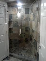 Direct Shower Door Direct Shower Door Island Http Sourceabl Pinterest