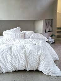 cotton king duvet covers u2013 de arrest me