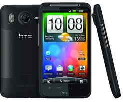 htc design htc desire hd gets sandwich ics android 4 0