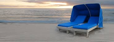 chair rental island services servicebeach service