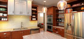 Kitchen Oven Cabinets Kitchen Cabinet Sizes And Specifications Guide Home Remodeling