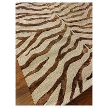 Zebra Area Rugs Awesome Area Rugs Fabulous Cheetah Rug Jungle Safari Animal Print