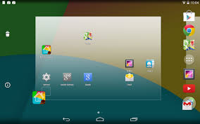 launcher3 android kitkat launcher for kitkat lollipop 5 0 android apps on play