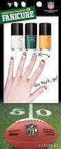 14 best packer nails images on pinterest packer nails football