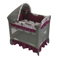 Graco Pack N Play Bassinet Changing Table by Mattress For Pack N Play Bassinet Best Mattress Decoration