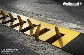Print Advertisement Idea Design Continental Print Advert By Lowe Whatever The Road Brings Ads