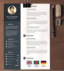 curriculum vitae europeo 2016 gratis cómo hacer un curriculum vitae insuperable en 2016 ebook