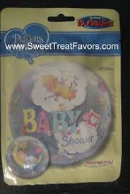 Precious Moments Baby Shower Decorations Precious Moments Baby Items On Popscreen