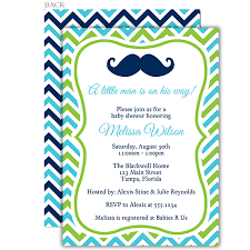 green and blue baby shower images baby shower ideas