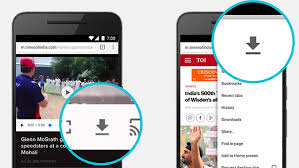 chrome for android apk chrome 55 adds manager offline pages performance
