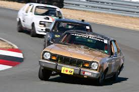 Car Crashes 2014 Amp Car Accidents Funny Crashes Amp Funny Accidents Crashes Car Compilation by The Greatest 24 Hours Of Lemons Cars Of All Time Roadkill