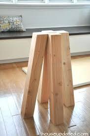 Glass Top Pedestal Dining Tables Pedestal Base For Table U2013 Thelt Co