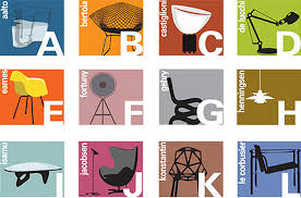 Eames Archives If Its Hip Its Here - Design classic chair