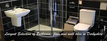 Bathroom Warehouse Bathrooms Tiles U0026 Showers In Derby U0026 Belper Rtw Raynesway Tile