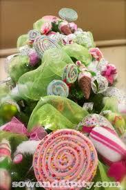 diy candyland decorations billingsblessingbags org