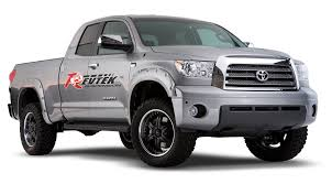 2008 toyota tundra leveling kit revtek 2 5 lift kit for 2007 2014 toyota tundra