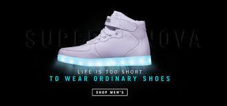light up shoes led light up shoes official online store of hoverkicks hoverkicks