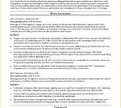 ats resume ats friendly resume template point simple snapshot studiootb