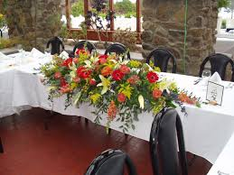 outdoor wedding reception decorations ideas home interior design