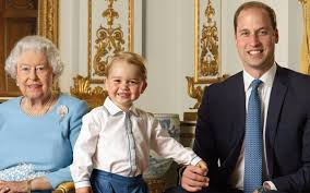 Where Do Prince William And Kate Live Prince William Reveals He Is Looking For Schools For Prince George