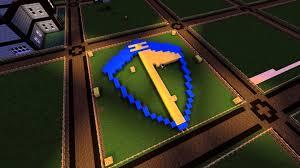 koenigsegg agera r symbol minecraft timelapse koenigsegg logo youtube