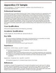 sample resume for laborer resume templates general labor top 8