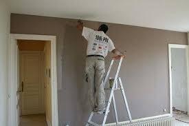 chambre grise et taupe decoration chambre peinture murale peinture murale taupe on