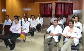 pedodontics thesis topics oral medicine and radiology kvg dental college an interdepartmental meet with department of oral and maxillofacial surgery and oral pathology was held on 07 06 2013 and dr anshumali dr deepa dr jeena