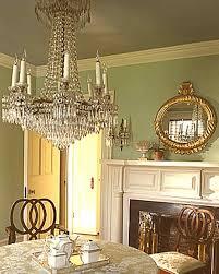Martha Stewart Dining Room Sets by Green Rooms Martha Stewart
