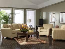 Living Room Furniture Dublin Dublin With Denmark Living Room Cort