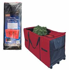 best 25 tree storage bag ideas on diy