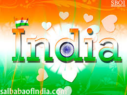 Image Indian Flag Download Sai Baba Theme Independence Day Greeting Cards Shirdi Sai Baba