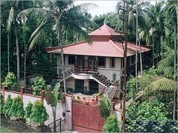 farm house design farmhouse design philippines home array