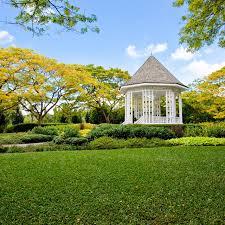 Singapore Botanic Gardens Location Botanic Gardens Singapore S Unesco Site Visit Singapore